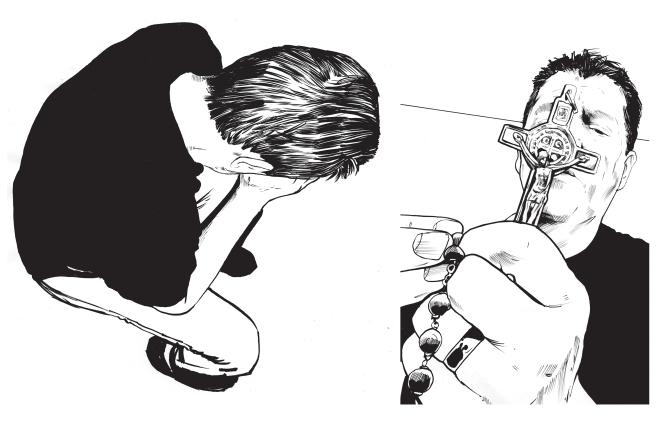 graphic columba 1