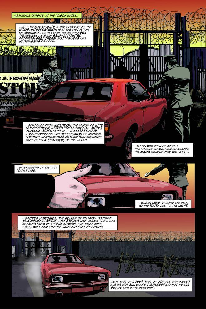 NEW COLUMBA PAGE 2 copy