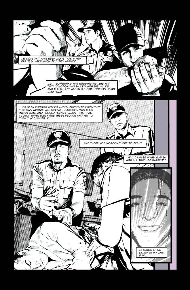 invisible man page 8