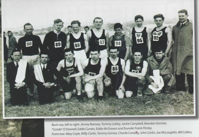 Oak-Leaf-Team-from-the-early-1950s.jpg-lighter