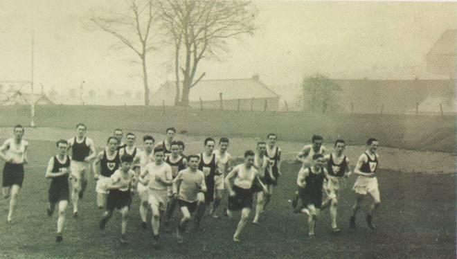oak-Leaf-training-at-Celtic-Park-circa-1948-lighter