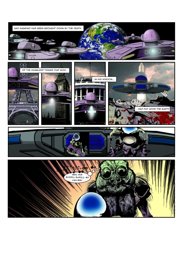 page-4-for-blog